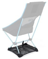 Helinox Ground Sheet Chair Two - lisälaitteet (122423)
