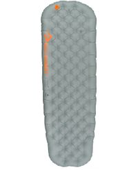 Sea to Summit Ether Light XT Insulated Regular - Makuualusta (30415316)