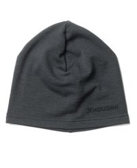 Houdini Outright Hat - Rock Black (329084-910)
