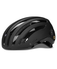 Sweet Protection Outrider MIPS - Kypärä - Matte Black (845082-MB)