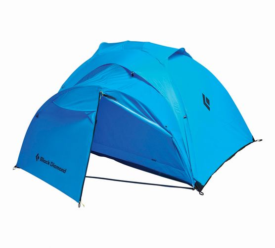 Black Diamond Hilight 3P Vestibule - Sky Blue (BD810147)