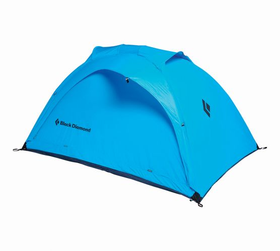 Black Diamond Hilight 3P Tent (BD810156)