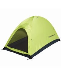 Black Diamond Firstlight 2P Tent (BD810154)