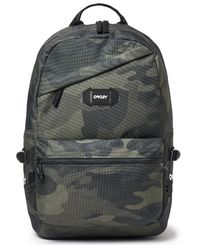 Oakley Street Backpack - Reppu (921417-982-982-U)