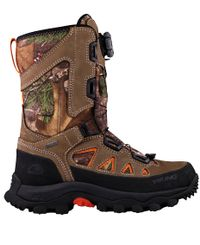 Viking Footwear 87226-8163 (87226-8163)