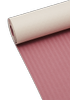 Casall Yoga Mat Position 4mm - Matte (53301-803)