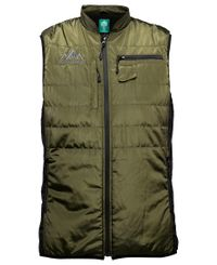 Heat Experience Heated Hunting Vest - Liivi (HECS12050)