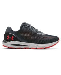 Under Armour HOVR Sonic 4 - Kengat (3023543-105)