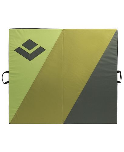 Black Diamond Impact Crash Pad - lisälaitteet (BD5508180000ALL1)