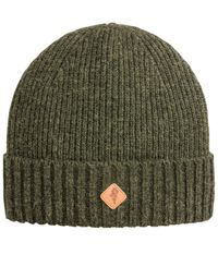 Pinewood Knitted Wool - Pipot