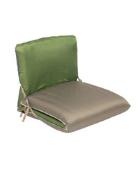 Exped Chair Kit LW - Tuoli (7640171991146)