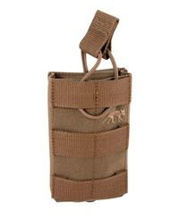 Tasmanian Tiger SGL Mag Pouch Bel M4 MKII - Molle - Coyote (7110.346)