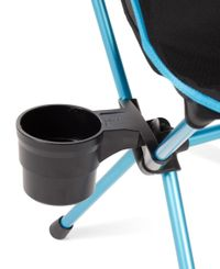 Helinox Cup Holder - Cup Holder (140809)
