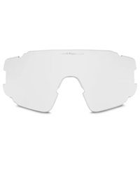 Sweet Protection Ronin Max Lens - Linssit - Clear (852051-100000-OS)