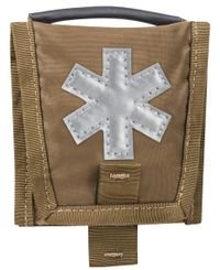 Helikon-Tex Micro Med Kit - Molle - Coyote (MO-M06-NL-11)