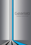 GEARLAB product folder