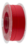 PRIMA PrimaCreator EasyPrint PLA - 1.75mm - 1 kg - Red
