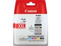 CANON Ink/ CLI-581XXL Cartridge CMYK BLIST