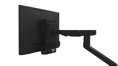 DELL SINGLE MONITOR ARM - MSA20 . (DELL-MSA20)