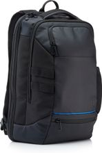HP RECYCLED SERIES BACKPACK . (5KN28AA)