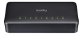 CUDY 8-Port 10/100M Desktop Switch