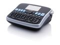 DYMO LETRATAG Labelmanager 360D Qwerty