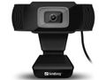 SANDBERG USB Webcam 480P Saver