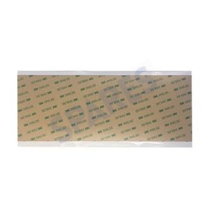3M 3M Double Adhesive Stickers (8801)