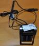 HP Tillbehör HP GPS-docka iPaq rz170/rx1950 inkl ViaMichelin Sverige-Norge demoex