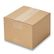 Compliq Small package for delivery within EU