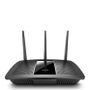 LINKSYS BY CISCO EA7300 MAX-STREAM™ AC1750 MU-MIMO Gigabit Wi-Fi Router