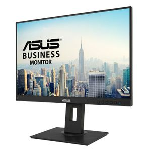 ASUS Business BE24WQLB (BE24WQLB)