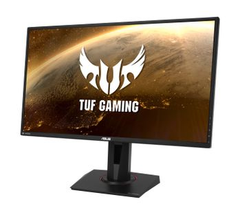 ASUS 68,5cm Gaming  VG27AQ  DP+HDMI F-/GSync 155HZ Lift 1ms (90LM0500-B01370)