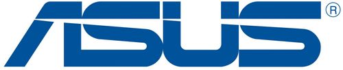 ASUS Extension from 2YR International PUR => 3YR Local On-Site (Next business day) (ACCX001-53N0)