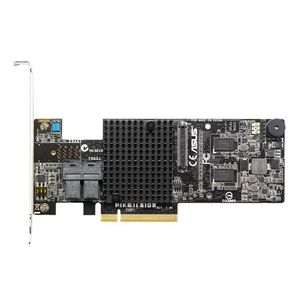 ASUS CacheVault for PIKEII 3108-8i/ 2G (90SKC000-M13AN0)
