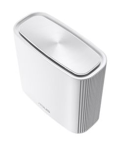 ASUS ZENWIFI AC /CT8/ AC3000 WIFI SYSTEM WHITE                IN WRLS (90IG04T0-MO3R30)
