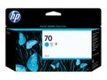 HP Nr.70 Ink Cyan 130ML C9452A