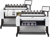 HP DesignJet T2600PS 36-in MFP (3XB78A#B19)