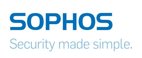 SOPHOS XG 106 ENHANCED TO ENHANCED PLUS SUPPORT UPGRADE - 1 MOS EXT (EP1Z0CFUP)