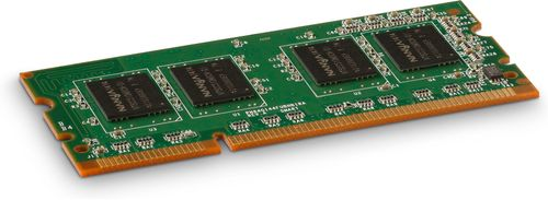 HP 2GB DDR3 x32 144Pin 800Mhz SODIMM (E5K49A)