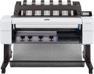HP DesignJet T1600dr 36-in Printer (3EK12A#B19)