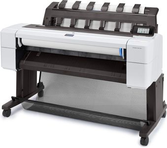 HP DesignJet T1600 PS 36-in Printer (3EK11A#B19)
