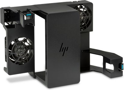 HP Z4 G4 Memory Cooling Solution (1XM34AA)