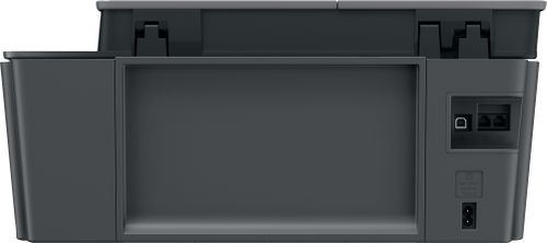 HP SMART TANK PLUS 570 BLACK MSD 4800X1200 10X15CM      IN MFP (5HX14A#BHC)