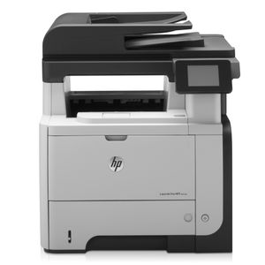 HP LaserJet Pro 500 MFP M521dw (ML) Europe Multilingual (A8P80A#B19)