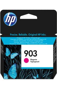 HP 903 Ink Cartridge Magenta 315 pages (T6L91AE)