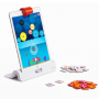 Osmo Base Kit for iPad (904-00001)