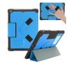 "Nutkase iPad BumpKase Light Blue 9,7"" (iPad 2107, 2018) (NK014LB-EL)"
