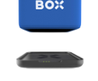 Catchbox Wireless Charger -latauslaite, yhteensopiva Catchbox Plus:n kanssa