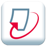Turnitin Feedback Studio (K12) add-on Student licence